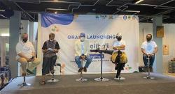Bank BJB Dukung Program Beli Bali untuk Bangkitkan UMKM
