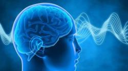 Hasil Penelitian, Sakit Covid-19 Ternyata Bisa Turunkan Kecerdasan