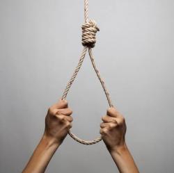 Ternyata, Tindakan Bunuh Diri Dapat Menular Loh!