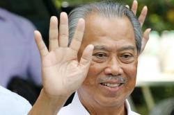 Malaysia Bangkitkan Lagi Ekonomi Nasional