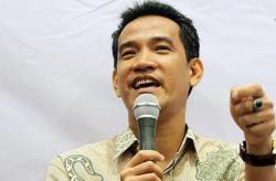KSP Bantah Pencopotan Refly dari Komut Pelindo karena Unsur Politik