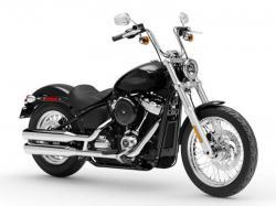 Model Harley-Davidson Termurah Diluncurkan