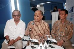 Ilham Akbar Habibie Ditunjuk Jadi Komisaris Ayoconnect