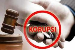 Kejagung Tangkap Terpidana Kasus Askrindo setelah Tujuh Tahun Buron