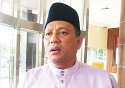 Tambah Libur Idul Fitri, PNS Bakal Disanksi