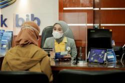 Bank BJB Sesuaikan Jam Operasional Layanan Kas selama PPKM Darurat