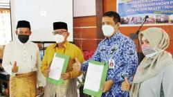 420 Siswa SMKN 1 PKL Berbasis Project di Industri dan Dunia Kerja
