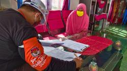 Dinilai Tak Netral, Oknum Camat di Meranti Dilaporkan ke KASN