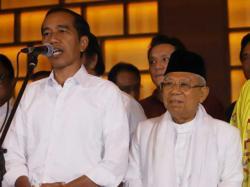 Menteri Berkinerja Buruk Siap-siap Didepak Jokowi