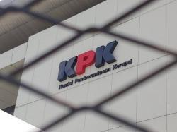 ICW: Mestinya KPK Ambil Testimoni dari Korban Korupsi