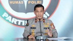 Terduga Teroris Riau Disebut Kelompok JI