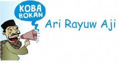 Ari Rayuw Aji