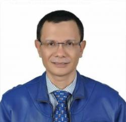 Akhir Juli, DPW PAN Riau Gelar Muswil VI