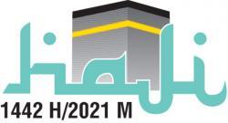 Haji Lepas, Berharap Umrah Dibuka