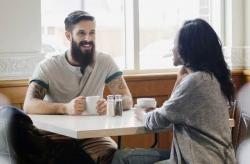 Begini Caranya Mengatasi Pertengkaran Jika Terlalu Lama di Rumah Bersama Pasangan