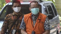 Kata Kuasa Hukumnya, Nurhadi Tak Terima FeePengurusan Perkara PK di MA