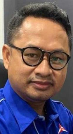 Gugatan Hukum Pelaku KLB PD Ditolak Lagi