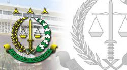 Pasal Kontroversial RUU Kejaksaan Jadi Pertimbangan Komisi III DPR