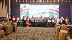 Kementerian ATR/BPN Sosialisasikan Program Strategis Nasional