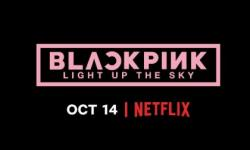 BLACKPINK Punya Film Dokumenter, Segera Tayang di Netflix