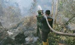 Besok, Teknologi Modifikasi Cuaca di Riau Dimulai