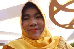 Pasien Positif Baru Corona Riau Punya Riwayat Perjalanan dari Jakarta