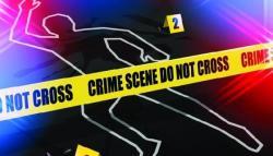 Terlilit Utang Rp11 Juta dan Istri Baru Melahirkan, Pemuda Bunuh Sopir Online