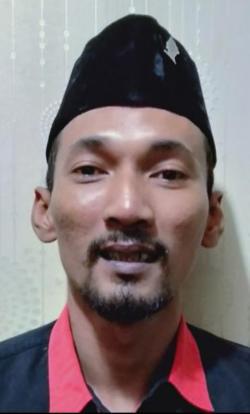 Chandra Wisnu Menang, Lurah Rintis Malah Tunjuk Plt