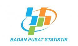 September, Ekspor Riau Turun 24,04 Persen