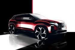 Hyundai Creta, SUV Pertama Buatan Indonesia Segera Meluncur