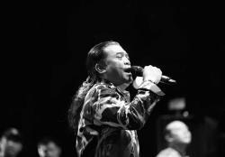 Impian Didi Kempot, Ingin Umrah dan Nyanyikan Lagu Jawa Nuansa Islam