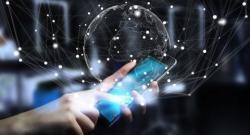 Operator Telekomunikasi Tak Memegang Data Pribadi Pelanggan