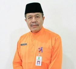 SK Resmi Belum Diterima, Bocoran Nama Empat Pjs Bupati Beredar