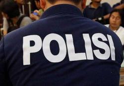 Amnesty Sesalkan Tuduhan Polisi Soal Hasutan Kerusuhan ke Ravio Patra