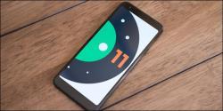 Google Umumkan Android 11 Go Edition, Ini Spesifikasinya