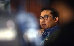 Fadli Zon Minta Presiden Batalkan Kenaikan Iuran BPJS Kesehatan