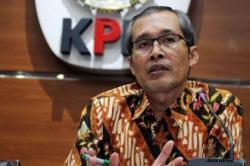 Komsioner KPK Ceramahi Cakada PDIP, Ingatkan Tidak Untuk Empat Hal Ini