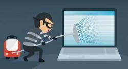 Jutaan Data Pengguna Diobral di Internet