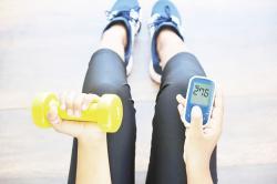 Menciptakan Kualitas Hidup yang Baik bagi Penderita Diabetes