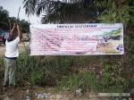 Setop Eksekusi Lahan, Masyarakat Mengadu ke DPR