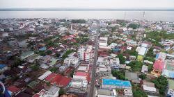 Realisasi Pajak Daerah Meranti Mengkhawatirkan