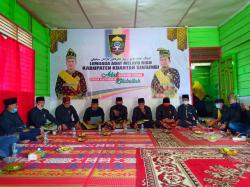 LAMR Kuansing Akan Ajukan Gugatan Terkait HGU Duta Palma