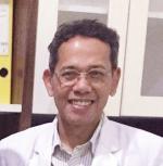 IDI Riau-Pekanbaru Gelar Simposium dan Workshop