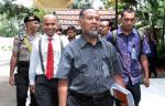 BW Sindir IPK Indonesia yang Kalah Naik Poin dari Timor Leste