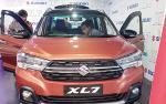 Suzuki XL7 Sudah Bisa Dipesan