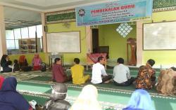 Al Izhar School Gelar Pembekalan Guru dan Open House Siswa Baru