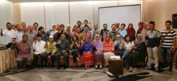 PT CPI Tegaskan Komitmen Perlindungan Lingkungan