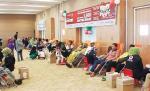 Eka Hospital Berhasil Kumpulkan 2.244 Kantong Darah