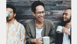Agustus, Fourtwnty di Musicversary Radar Malang