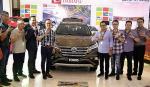 Daihatsu Hadir di GIIAS Surabaya Auto Show 2018